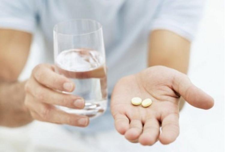 Наличие полезных и целебных свойств в хмелевых шишках находит достаточно широкое применение в фармакологии
