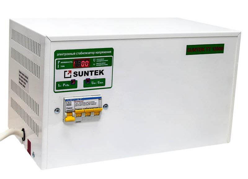 Основа принципа работы симисторного агрегата представлена автоматическим переключением секций трансформатора посредством силовых ключей или тиристоров
