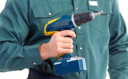 Выбирайте дрель для дачи правильно, обратив внимание на качество и характеристики