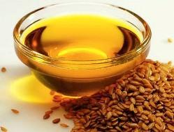 Семя льна и льняное масло обладают многими лечебными свойствами