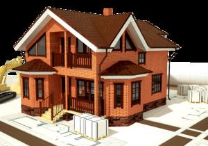 Материалы для строительтсва дома