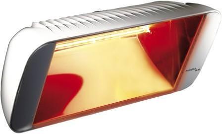 Карбоновый обогреватель - удобное устройство, которое состоит из волокна углеродистого типа