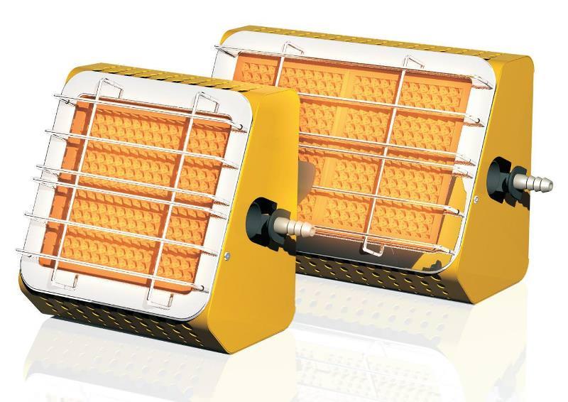 Применение таймера позволит значительно снизить расход электроэнергии на обогрев