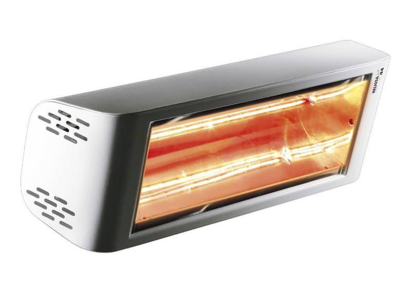 Максимальная температура нагрева карбоновых устройств +90°С