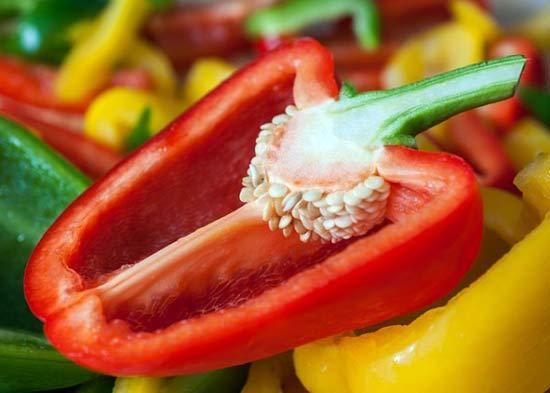 Грамотная и качественная подготовка семян является гарантией получения сильных и обильно плодоносящих растений