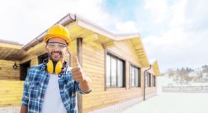 Как приступить к строительству дома