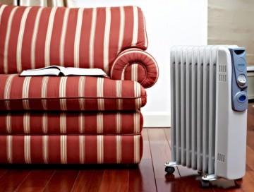 Современные электрообогреватели – вещь практически незаменимая