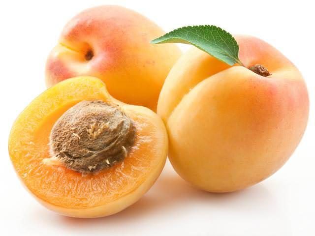 Для выращивания лучше всего использовать косточки от абрикоса, которые произрастают в регионе предполагаемого культивирования