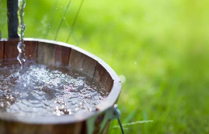 Основной проблемой колодезной воды на территории нашей страны является повышенное содержание таких элементов, как железо и марганец