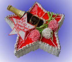 Пора задуматься о подарке на 23 февраля