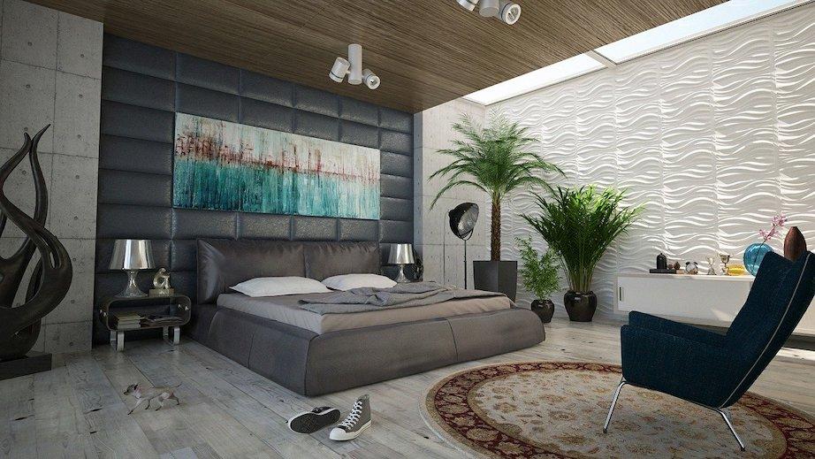 звукоизоляционные материалы для дома